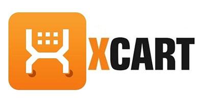 X-Cart