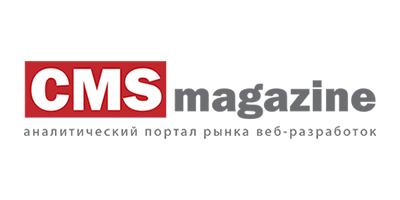 CMSmagazine