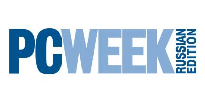 PC Week