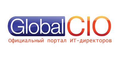 Global CIO